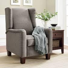 Living Room Club Chairs Living Room Cozy Living Room Chair In 2017 Accent Living Room