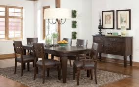Klaussner Bedroom Furniture Klaussner Riverton Dining Room Collection 406collection Shop Home