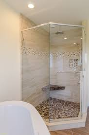 bathroom wall idea lovely shower ideas large custom tile with walls of ideal home design maax