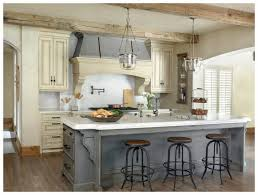Kitchen Design Must Haves Dream Kitchen Renovation Must Haves Home And House