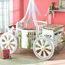 round bassinet bedding set bassinet bedding set charming round baby bed 8 round baby bassinet sheets