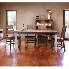 Artisan Home Furniture Brands