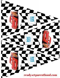 Free Cars Printables Disney Cars Printable Under Fontanacountryinn Com