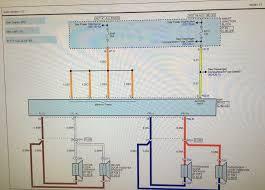 2014 kia forte speaker wiring diagram 2014 image wiring diagram kia forum on 2014 kia forte speaker wiring diagram