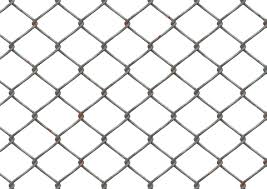 transparent chain link fence texture. Wire Mesh Fence Blocked Is Transparent Chain Link Texture
