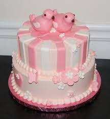 state beedeacabedabecffbcba twin baby shower cake ideas babyshower cakes along with twin girls baby shower diy