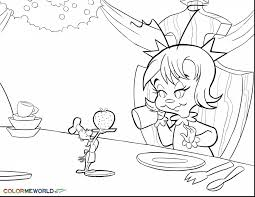 Small Picture baby coloring pages free online alphabrainsznet