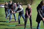 Golfens Dag gav 2700 nye golfspillere - 19hul.dk - golf