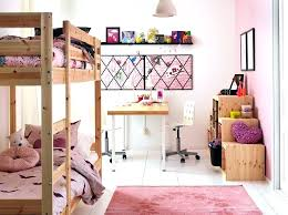 bedroom storage bedroom furniture for children home bedroom storage kids bedroom furniture children s room with a bunk bed desk and bedroom ikea childrens