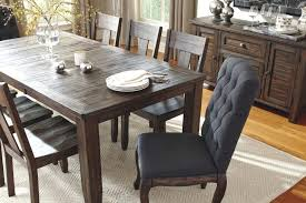7 foot dining table pool feet long top pioneerproduceofnorthpole com photo interior
