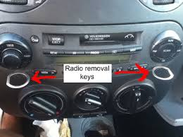 new beetle stereo wiring diagram new image wiring how to install an aftermaket stereo newbeetle org forums on new beetle stereo wiring diagram