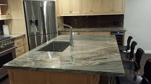 sb granite tile 11 photos 12 reviews contractors 280 w lewis st ventura ca phone number last updated january 8 2019 yelp