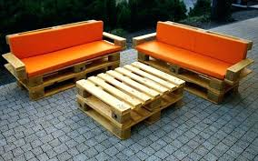 outside pallet furniture. Pallet Patio Furniture For Sale Wood Lawn Catchy  . Outside