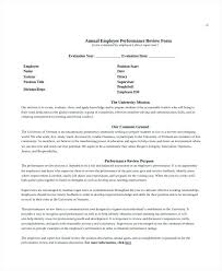 Sample Annual Performance Review Sample Teamwork Phrases For Performance Appraisal Yearly Review