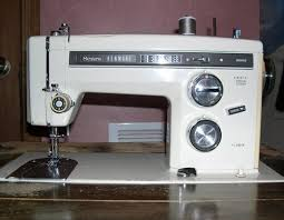 kenmore 385. what year(s) was kenmore 1431 sewing machine sold? 385