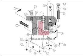 asv rc30 oem parts diagrams diagram 07 a hydraulic reservoir assembly