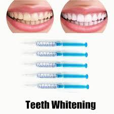 diy teeth whitening gel cp professional teeth whitening bleaching system bright white