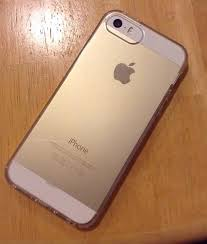 iphone 5s gold case. iphone 5s naked or in a case?-imageuploadedbyimore-forums1382149692.670511.jpg iphone 5s gold case u