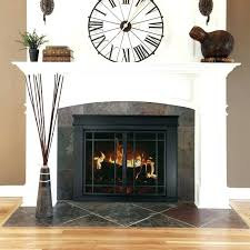 cleaning glass fireplace doors tempered glass fireplace doors how to clean tempered glass fireplace doors cleaning cleaning glass fireplace doors