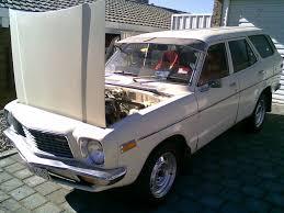 tt142 1976 Mazda 808 Specs, Photos, Modification Info at CarDomain