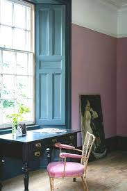 best way to clean walls with flat paint how to clean walls painted with flat