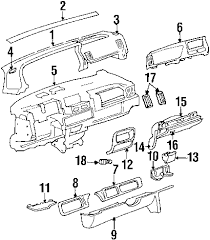 parts com® jeep grand cherokee oem parts diagram grand cherokee laredo v8 5 2 liter gas