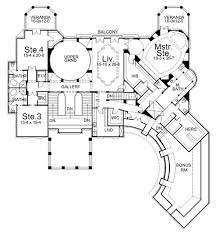 Download Mansion House Designs  HomecrackcomFloor Plan Mansion