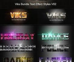 Free Photoshop Styles Free Download 76 Photoshop Styles