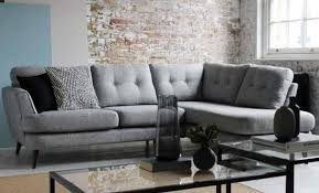 quick delivery sofas sofa delivery in