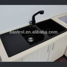 Acrylic Bathroom SinksMarble Kitchen Sinks For Sale Bas359 Acrylic Kitchen Sink