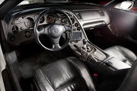 toyota supra interior. Simple Interior Furious 7 Paul Walkeru0026039s Very Own U201cTributeu201d 1998  With Toyota Supra Interior