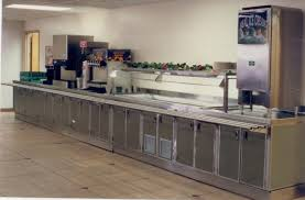 Modern Rustic Industrial Kitchen Cabinet Design Also Kitchen Colors