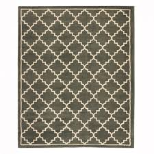 interesting square rugs 7x7 applied to your residence idea rectangle area rugs rugs