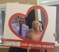 That's <b>a lot of hearts</b>   University of Utah