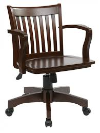 images furniture for wood swivel office chair 35 old wooden swivel desk chair image of wood
