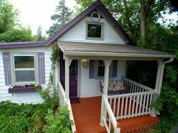 Small Picture 113 best Small Houses images on Pinterest Small houses Tiny