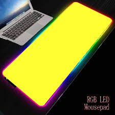 Search free laptop wallpapers on zedge and personalize your phone to suit you. Mrgbest Yellow Wallpaper Large Gaming Mouse Pad Lockedge Mouse Mat For Laptop Keyboard Pad Desk Mat For Notebook Gamer Mousepad Mouse Pads Aliexpress