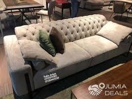 modern sofas one seater sofa single