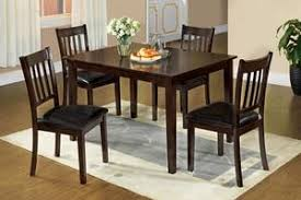 dining tables and chairs for sale in laguna. dining table \u0026 chairs set cm3012t-5pk - 1 tables and for sale in laguna
