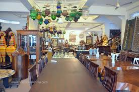 old furniture stores. Contemporary Furniture Crafters Established In The Year Of 1989 Is An Exquisite Antiques Shop One  Finest Kerala Located Quaint Old Quarter Mattanchery  For Old Furniture Stores