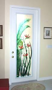 marvellous painting sliding doors painted glass doors carved painted door 2 painting sliding glass doors aluminum