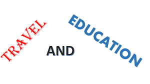 pte essay about importance of travel and education pte academic pte essay about importance of travel and education
