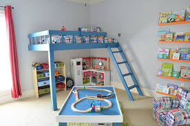 ideas for boys bedrooms. every little boy wants a room that he can play in. this is ideal as it includes storage space for toys under the bed and table dedicated to ideas boys bedrooms r