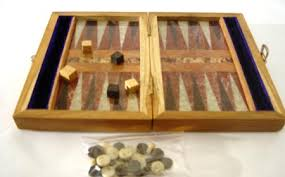 Wooden Game Pieces Bulk Backgammon Game Pieces IndiaBackgammon Game SetsWood Stone 75