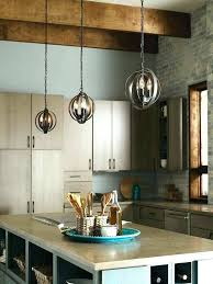 what is track lighting. Progress Lighting Lowes Pendant Track Lovely What Is Of .