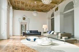 italian modern furniture brands. Stunning Italian Furniture From The Most Exlcusive European Brands Modern