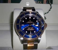 latest siwss rolex replica watches uk for men best fake rolex replica rolex for submariner mens watch