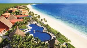 best s only all inclusive resorts
