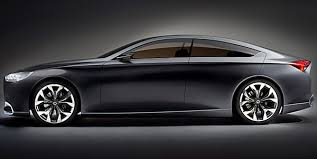 2015 hyundai genesis coupe v8. thereu0027s been a lot of attention on the 2015 hyundai genesis that debuts in las vegas at consumer electronics show jan 6 but what about coupe v8