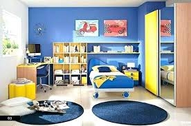 ikea childrens bedroom furniture. Perfect Childrens Ikea Childrens Bedroom Boys Furniture Curtains  Lights   Intended Ikea Childrens Bedroom Furniture